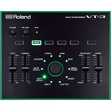 ROLAND Voice Transformer [VT-3] - Vocal Effect